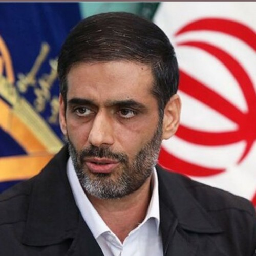 شوک انتخاباتی به سعید محمد /کت و شلوار رئیس جمهوری بر تن سردار می نشیند؟