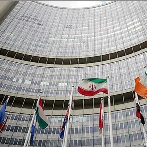 شورای امنیت بار دیگر مقبولیت نامه آمریکا برای اعمال تحریم ایران را رد کرد