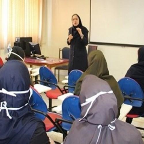 شرایط جدید پذیرش دانشجویان غیر ایرانی در علوم پزشکی از مهر ۱۴۰۰