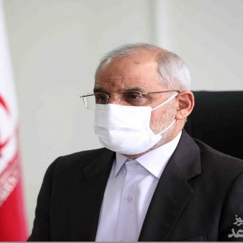 شروط وزیر آموزش و پرورش برای بازگشایی مدارس در مهر ۱۴۰۰