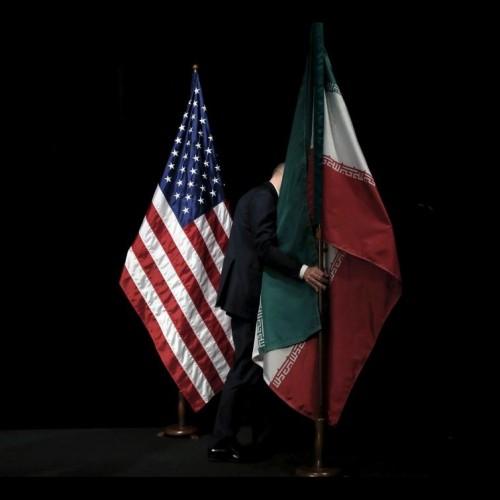 شرط ایران برای بازگشت احتمالی آمریکا به برجام چیست؟