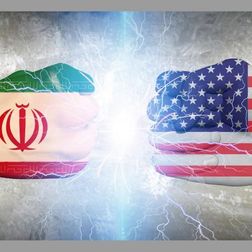 سیاستهای مهم ترامپ و بایدن درباره ایران اعلام شد