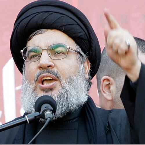 سید حسن نصرالله: اگر مسئولیت اسرائیل در انفجار بیروت ثابت شود، حزبالله سکوت اختیار نخواهد کرد