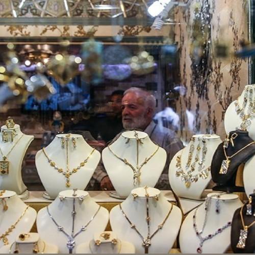 سیگنال از واشنگتن برای خریداران طلا / طلا محبوب میشود!