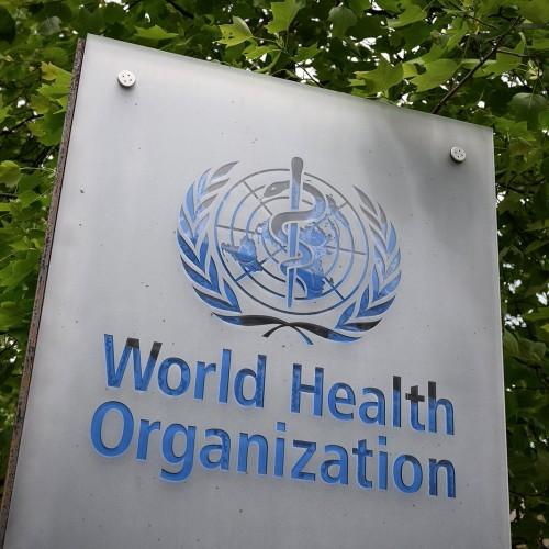 سخنان امیدوار کننده از سازمان جهانی بهداشت درباره مقابله با کرونا