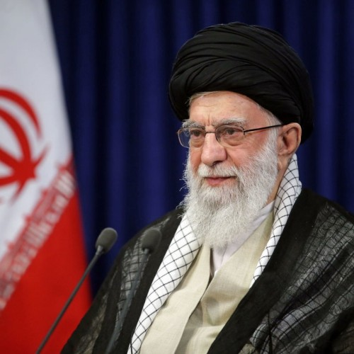 سخنان رهبر انقلاب در سالهای گذشته درباره مشکلات «خوزستان»