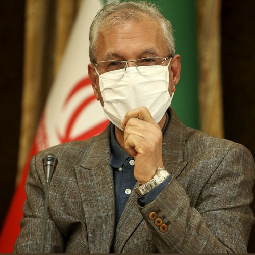 (فیلم) سخنگوی دولت هدف از ترور شهید فخریزاده را تشریح کرد
