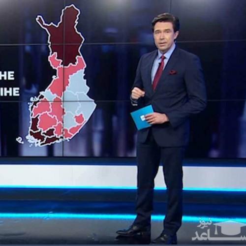 (فیلم) سختگیرانهترین محدودیتهای کرونایی در کدام کشور اجرا میشود؟