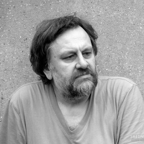 Slavoj Zizek: The true enemy for Islamists is not the West's neocolonialism or military aggression, but our 'immoral' culture