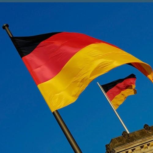 سوالات متداول و مفید درباره تحصیل در مدارس کشور  آلمان