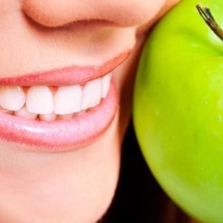 سؤالات رایج در مورد بروساژ دندان