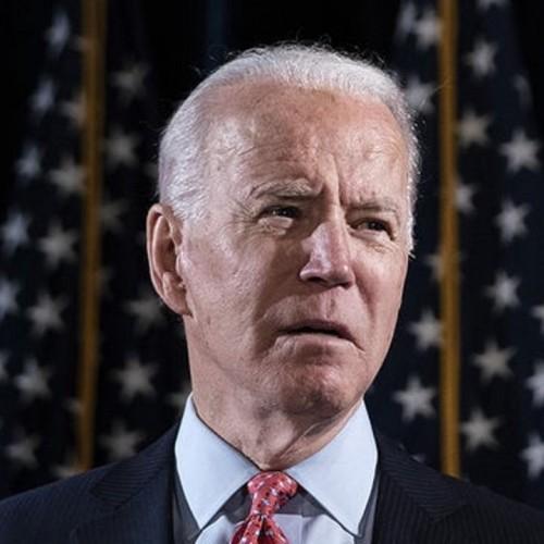 سورپرایز جو بایدن برای ایران ؛ آیا او به برجام باز می گردد؟