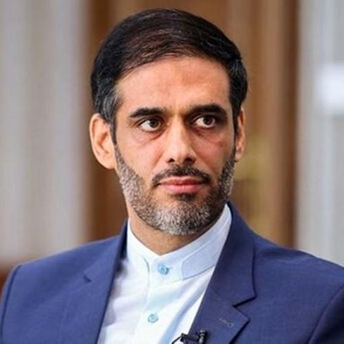 سردار سعید محمد به چه کسی قول وزارتخانه و مسئولیت داده است؟