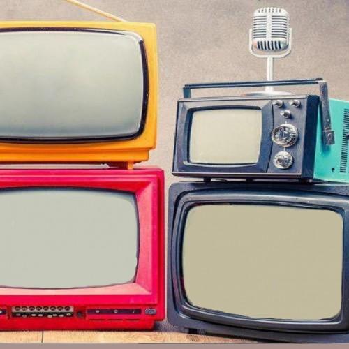 سریالها و برنامههای تلویزیونی در پاییز ۹۹/ طنز شبانه سیامک انصاری و جواد رضویان در راه است