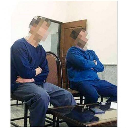 سرنوشت هولناک جوان تهرانی در خانه زن افغان / مردها به خانه آذر رفت و آمد داشتند