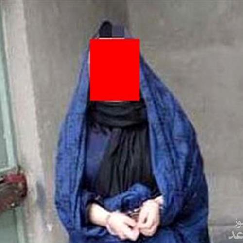 سرنوشت تلخ زن اعدامی با محسن چاووشی گره خورد
