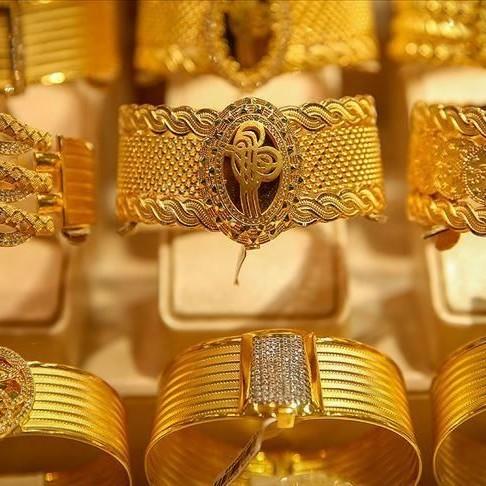 طلا را چگونه به بالاترین قیمت تعویض و یا بفروشیم؟