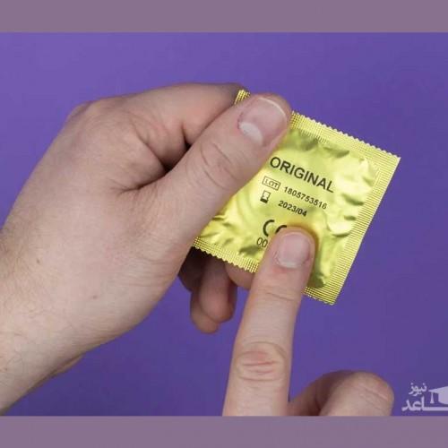 تاریخ انقضای کاندوم چقدر اهمیت دارد؟