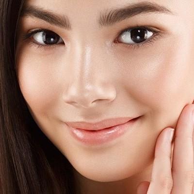 طرز تهیه ماسک زردچوبه برای پوست های حساس