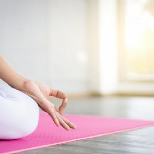 تاثیرات یوگا بر سیستم اسکلتی