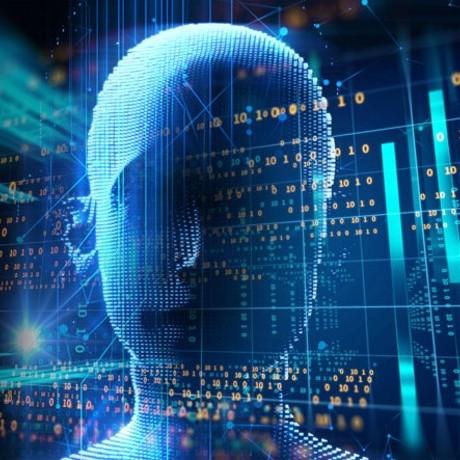 تاثیر استفاده از هوش مصنوعی در بازار های سرمایه گذاری بورس
