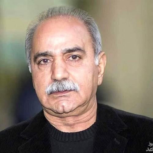 تبریک متفاوت پرویز پرستویی به اصغر فرهادی