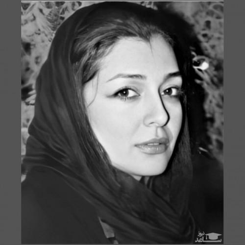 تبریک تولد «ساره بیات» به سبک کوروش تهامی
