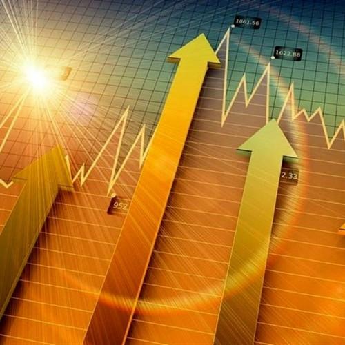 تغییر مسیر معاملات بورس در هفته پایانی سال ۹۹