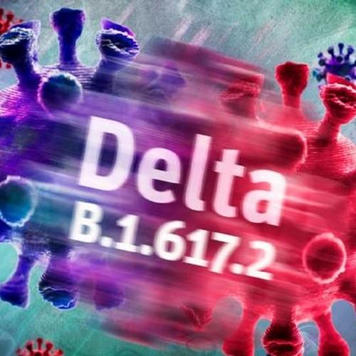 تغییرات ژنتیکی تمایل ویروس دلتا به گروههای سنی پایینتر را افزایش داده است