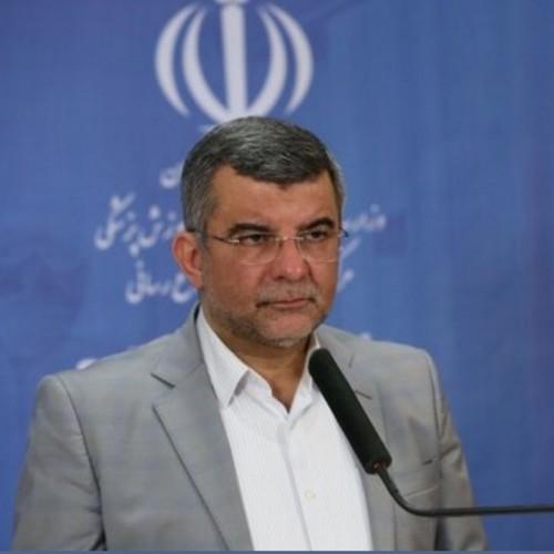 تهران می تواند انتقال دهنده ویروس کرونا باشد/ روند نزولی بستریها