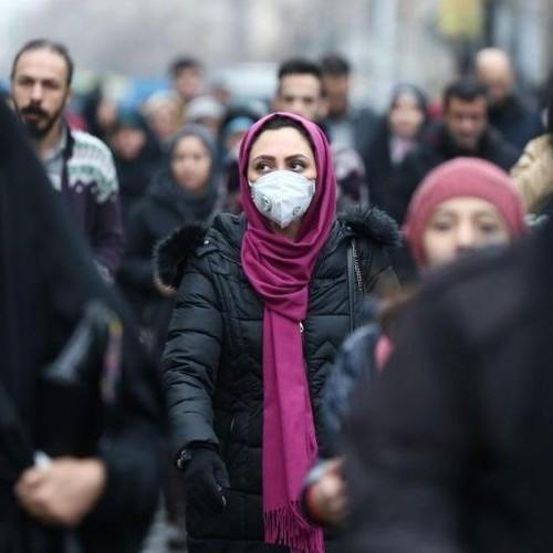 تهران وارد موج چهارم کرونا شد؟