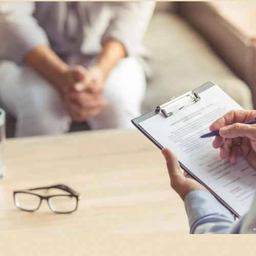 نتایج نهایی رشتههای زنان و روانپزشکی در آزمون دستیاری اعلام شد