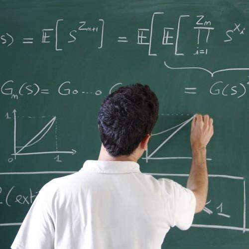 تحصیل همزمان دانشجویان دانشگاه صنعتی شریف در برخی رشتهها امکان پذیر شد