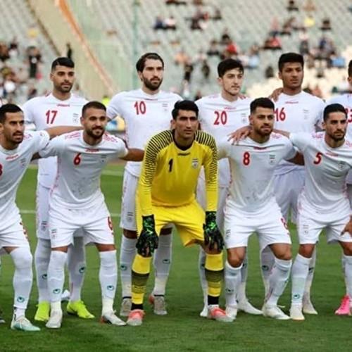 تیم ملی ایران از میزبانی محروم میشود؟