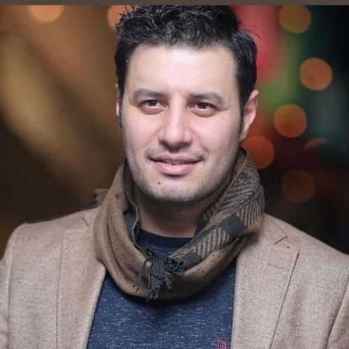 تیپ و استایل جدید جواد عزتی