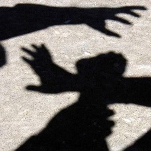 تجاوز معلم روستا به 5 دانش آموز دختر و پسر در شهرستان اهر !