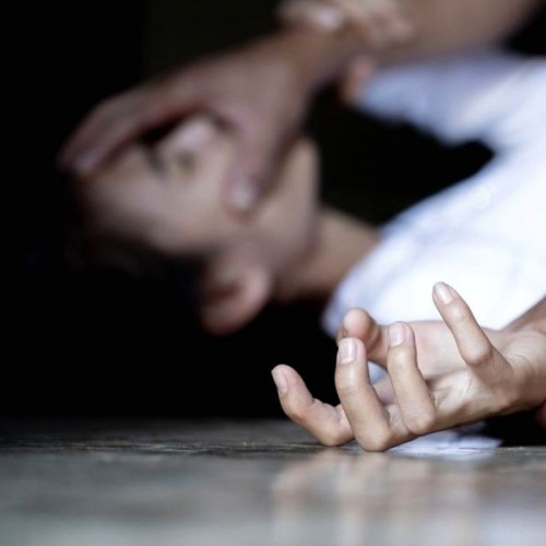 تجاوز وحشیانه و گروهی 9 مرد به دختر 19 ساله