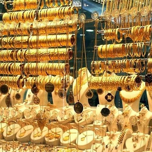 طلا بخریم یا نخریم؟