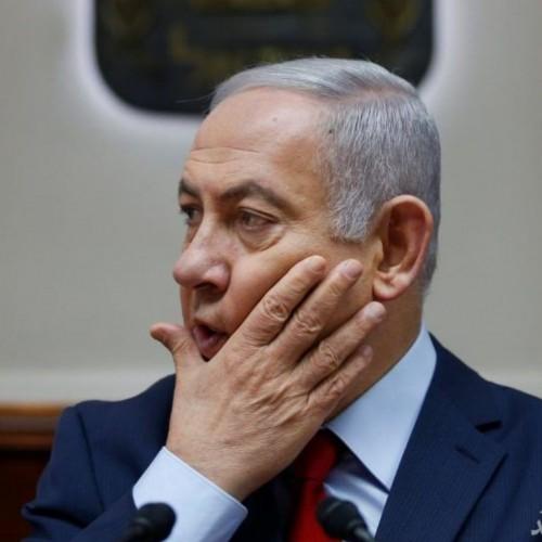تلاش نتانیاهو برای برگزاری انتخابات مجدد در سرزمینهای اشغالی