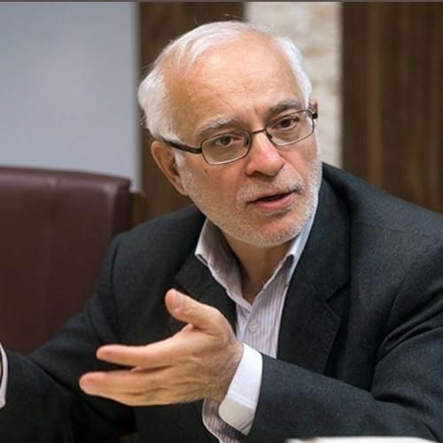 توافق احتمالی ایران و آژانس، تاثیر مثبت و مستقیمی بر مذاکرات وین دارد
