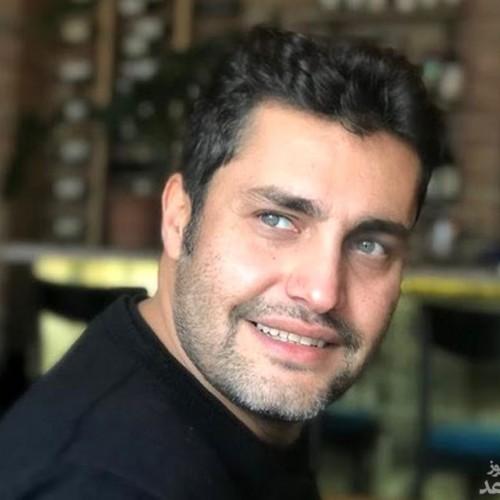 تولد 42 سالگی امیر محمد زند، بازیگر «ستایش»
