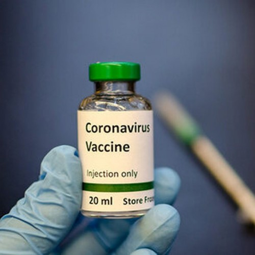 (فیلم)توضیحات روحانی درباره خرید واکسن کرونا