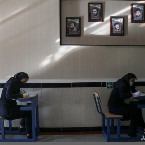 تقویم زمانی «آزمون جامع دکتری» در واحد تهران مرکز آزاد اعلام شد