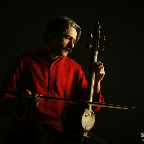 Tragic Element of Persian Classic Music: Why Sadness Prevails?