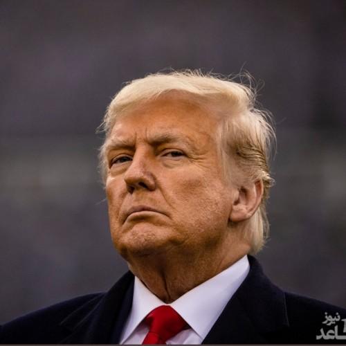 ترامپ: اگر رئیس جمهور می شدم یک هفتهای با ایران توافق میکردم!