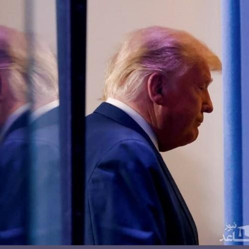 ترامپ بالاخره کوتاه آمد/ روند انتقال قدرت به بایدن آغاز شد