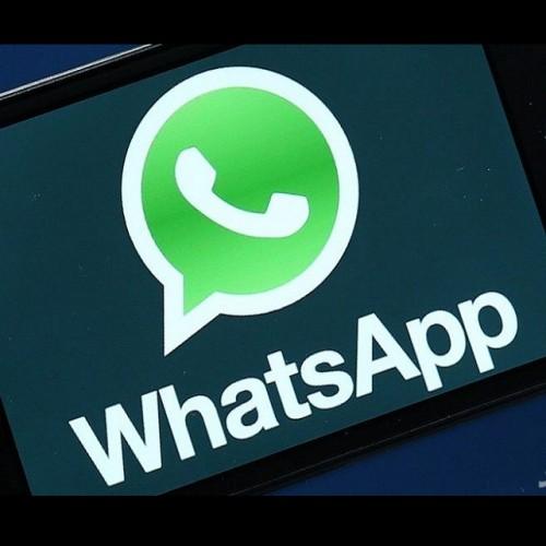 ترفندهای کاربردی در اپلیکیشن واتساپ