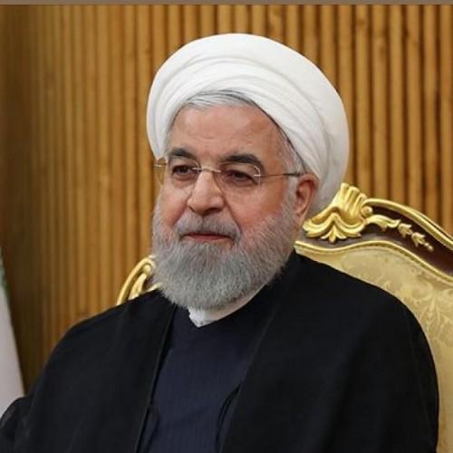 طرح استیضاح روحانی در مجلس وارد دستانداز شد