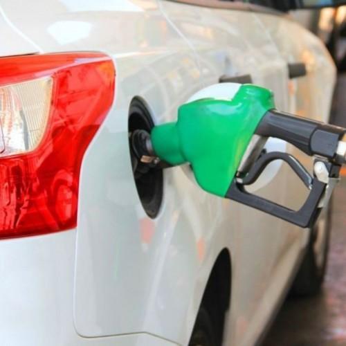 طرح جدید نمایندگان برای تغییر سهمیهبندی بنزین