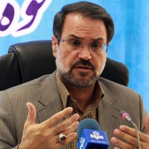 ترور شهید فخریزاده استیصال و کوته بینی دشمنان نظام را اثبات میکند